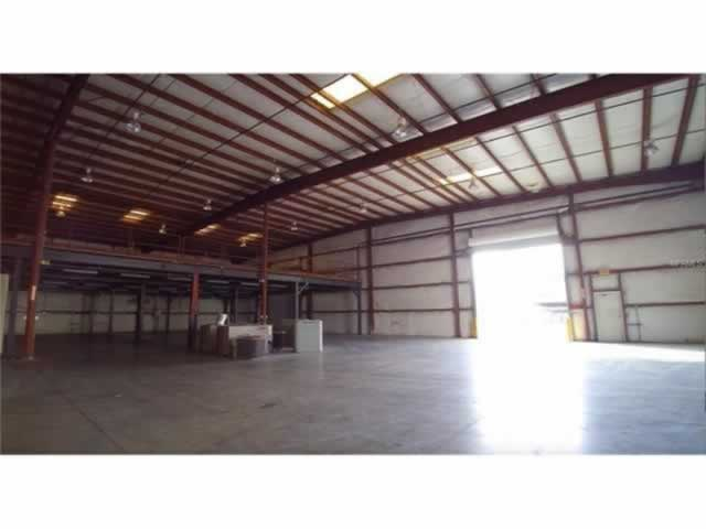 9 5 Acres With 76 000 Sq Ft Of Warehouse Space 4 500 000