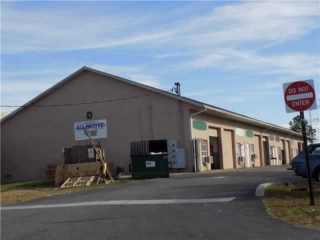 8 Commercial Warehouses For Sale In Port Charlotte